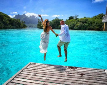 BORA-BORA-PHOTO-SESSION-