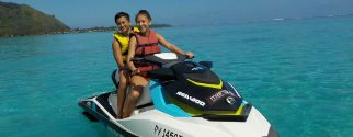 jet ski tour hotel moorea package with intercontinental hotels