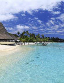 package hotel and transfers tahiti moorea luxury resort best deal