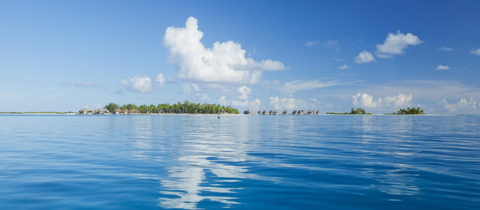 exclusive deals & special offer for your trip to French Polynesia